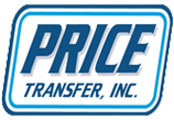 Price Transfer Inc.